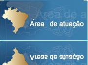 SOMATEC - Área de atuação