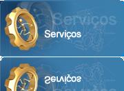 SOMATEC - Serviços