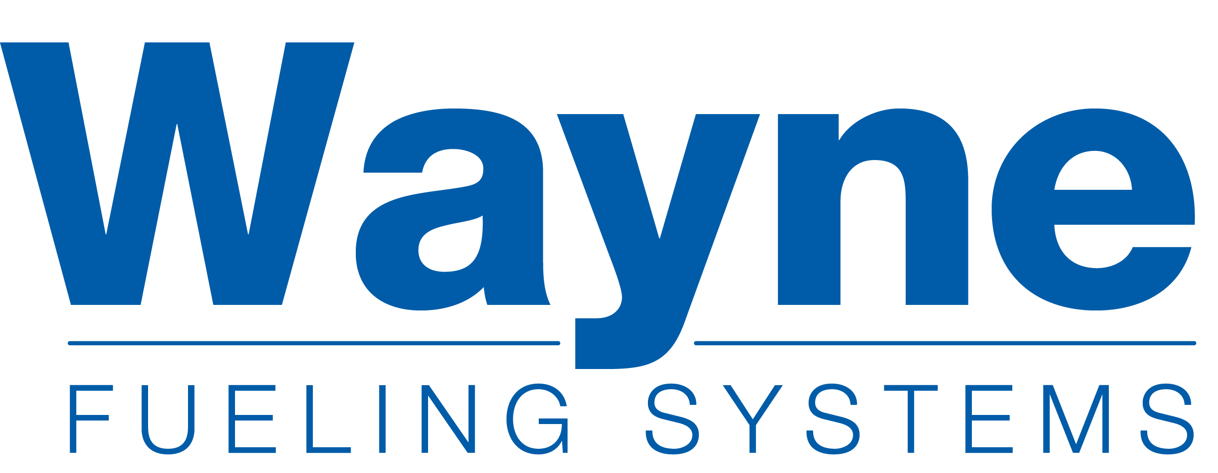 Wayne_Logo_Blue